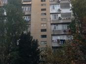 2-комн. вторичка - пос. 9-й мкр - 65 м²
