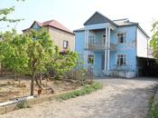 4 otaqlı ev / villa - Saray q. - 180 m²