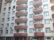 2-комн. новостройка - м. Эльмляр Академиясы - 64 м²