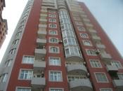 4-комн. новостройка - м. Сахиль - 180 м²