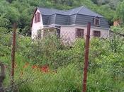 5-комн. дом / вилла - Хызы - 144 м²