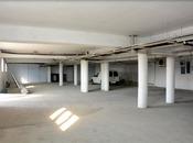 Obyekt - Şəki - 5000 m² (32)