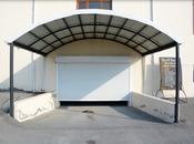 Obyekt - Şəki - 5000 m² (31)