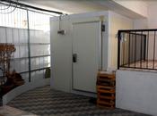 Obyekt - Şəki - 5000 m² (24)