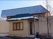 Obyekt - Şəki - 5000 m² (43)