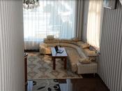 Obyekt - Şəki - 5000 m² (7)