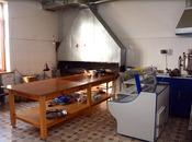 Obyekt - Şəki - 5000 m² (23)