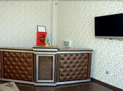 Obyekt - Şəki - 5000 m² (6)