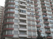 3-комн. новостройка - пос. Бадамдар - 136 м²