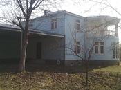 6-комн. дом / вилла - Габаля - 300 м²