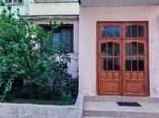 4-комн. дом / вилла - пос. 8-й мкр - 140 м²