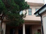 6-комн. дом / вилла - пос. Бакиханова - 580 м²