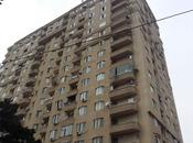 3-комн. новостройка - пос. 7-ой мкр - 127 м²