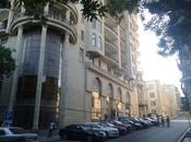 3-комн. новостройка - м. Ичери Шехер - 135 м²