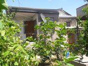4-комн. дом / вилла - пос. Бакиханова - 93 м²