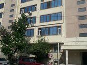 3-комн. вторичка - м. Проспект Азадлыг - 74 м²