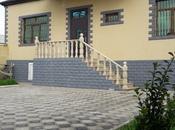 4-комн. дом / вилла - пос. Масазыр - 156 м²