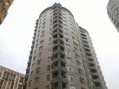 3-комн. новостройка - Насиминский  р. - 174 м²