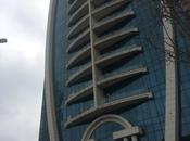 3-комн. новостройка - м. Эльмляр Академиясы - 183 м²