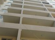 2-комн. новостройка - пос. Ени Ясамал - 88 м²