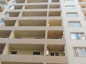 3-комн. новостройка - пос. Ени Ясамал - 83 м²