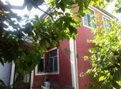 5-комн. дом / вилла - Хатаинский р. - 165 м²