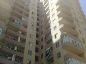 3-комн. новостройка - пос. Ахмедлы - 118 м²