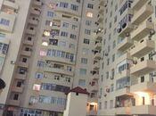 4 otaqlı yeni tikili - 20 Yanvar m. - 145 m²