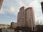 2-комн. новостройка - Наримановский  р. - 75 м²