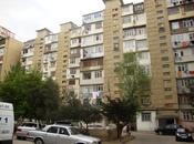 4 otaqlı köhnə tikili - İnşaatçılar m. - 100 m²