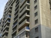 4-комн. новостройка - м. Эльмляр Академиясы - 232 м²