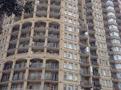 2-комн. новостройка - Ясамальский р. - 54 м²