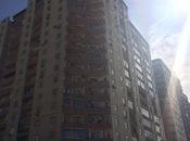 2-комн. новостройка - м. Иншаатчылар - 86 м²