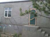 2-комн. дом / вилла - пос. Сулутепе - 50 м²