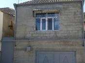5-комн. дом / вилла - пос. Рамана - 130 м²