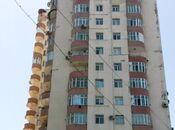 3-комн. новостройка - м. Нефтчиляр - 121 м²