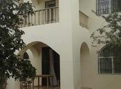 4-комн. дом / вилла - пос. Бинагади - 180 м²