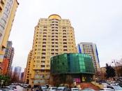 4 otaqlı yeni tikili - Nəsimi r. - 175 m²