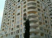 3-комн. новостройка - пос. 8-й километр - 159 м²