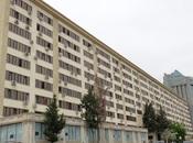 3-комн. вторичка - Наримановский  р. - 100 м²