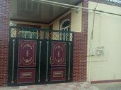 3 otaqlı ev / villa - Binəqədi q. - 150 m²