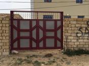 3 otaqlı ev / villa - Saray q. - 160 m²