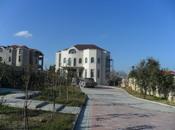 8 otaqlı ev / villa - Saray q. - 200 m²