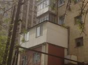 1-комн. вторичка - пос. Ясамал - 31 м²