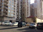 3-комн. новостройка - м. Ази Асланова - 74 м²