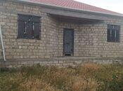 4-комн. дом / вилла - пос. Мардакан - 162 м²