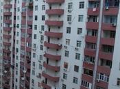4-комн. новостройка - м. Ази Асланова - 154 м²