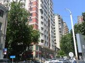9-комн. новостройка - м. Джафар Джаббарлы - 439 м²