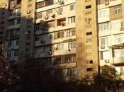 4 otaqlı köhnə tikili - Xalqlar Dostluğu m. - 105 m²