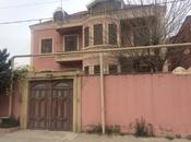 7 otaqlı ev / villa - Qara Qarayev m. - 325 m²